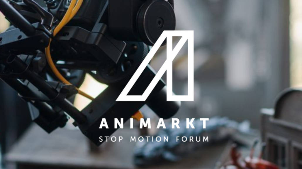 Animarkt Stop Motion Forum