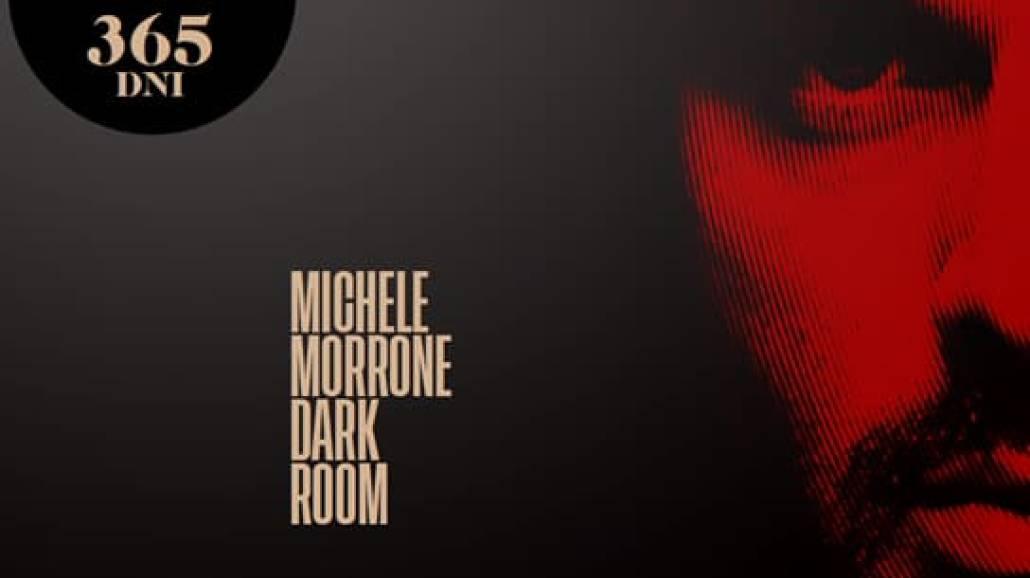Morrone Michele