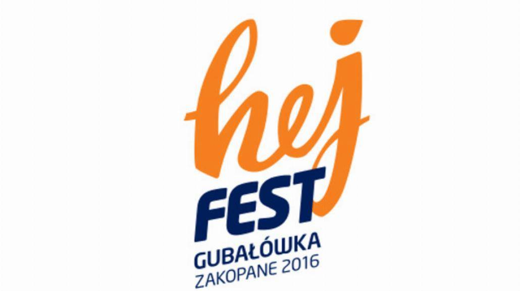Hej Fest w Zakopanem! 3 lipca zagra KOMBII!