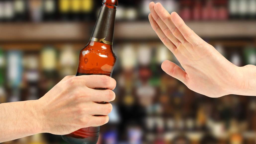 Esperal KrakÃłw – wszywka alkoholowa