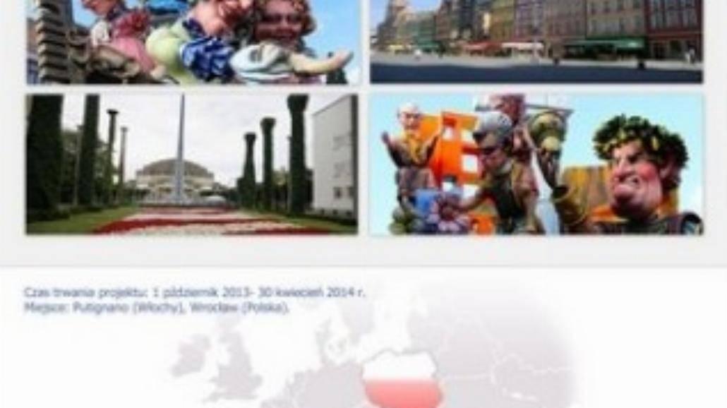 Europejskie spotkania między Włochami i Polską
