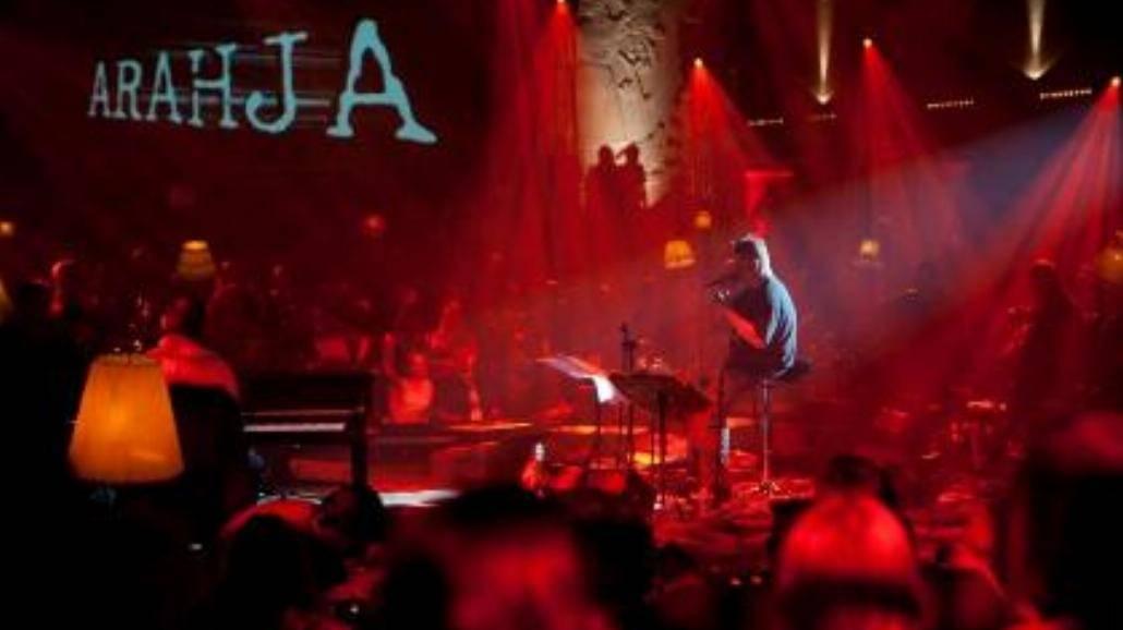 MTV Unplugged Kult