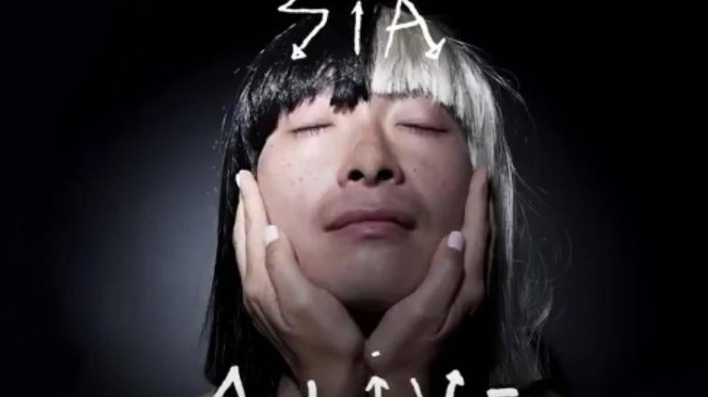 Sia nagrała z Adele! Posłuchajcie nowej piosenki [AUDIO]