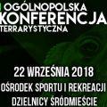 I Ogólnopolska Konferencja Terrarystyczna - zobacz harmonogram wydarzenia! - goście, spotkania, zwierzęta, prelekcje, terminarz