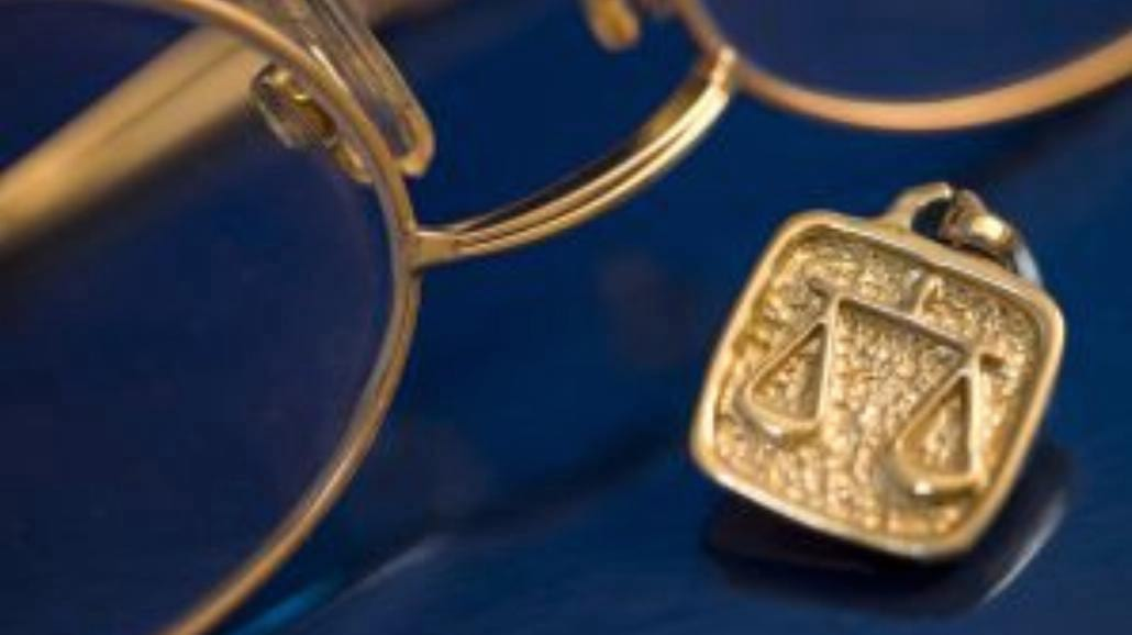 2 miliony złotych za doprawienie rogów