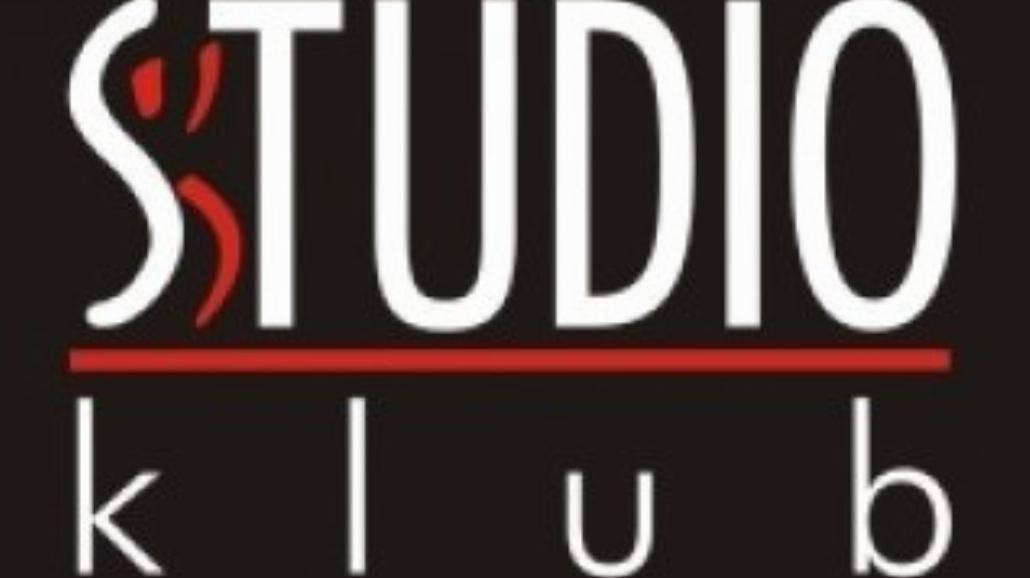 Nowy sezon koncertowy w Klubie Studio