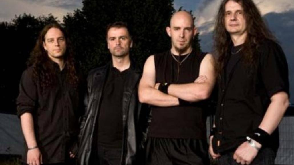 Blind Guardian po raz drugi w Polsce!