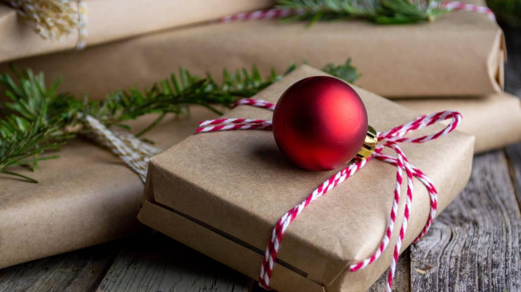 świąteczne prezenty dla rodzicÃłw
