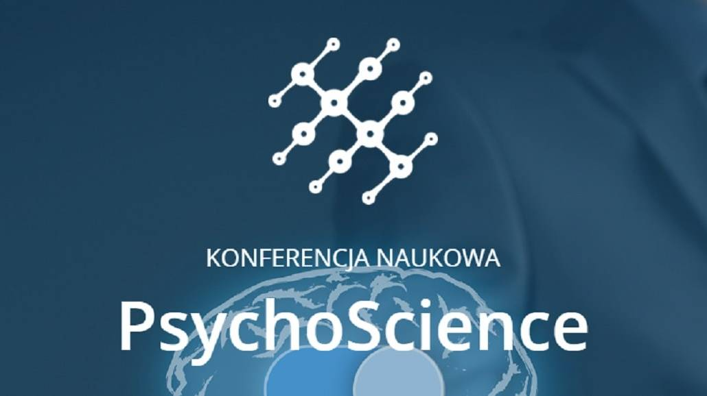 PsychoScience 2020