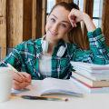 Jak uczyć się angielskiego od podstaw? - od czego zacząć, jak się uczyć, czego się uczyć, słówka, gramatyka