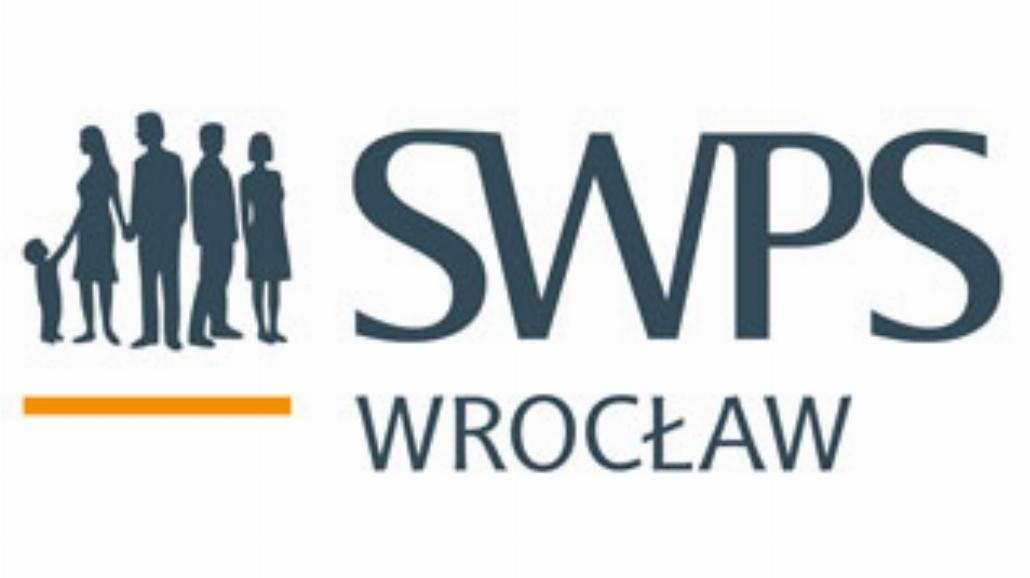 Środy z SWPS: jak przetrwać z rodziną?
