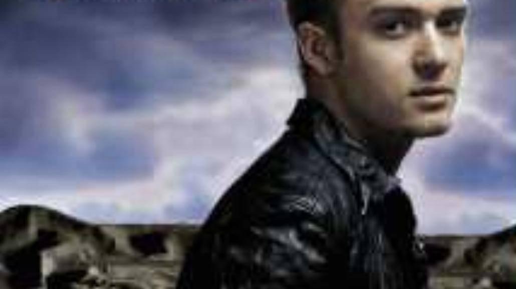 Timberlake na Open'r Festiwal?