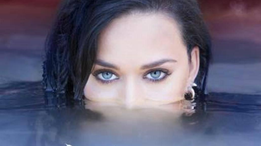 Nowy singiel Katy Perry! [WIDEO]