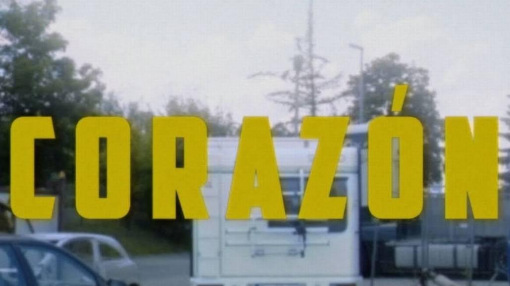 Ptakova-Corazon