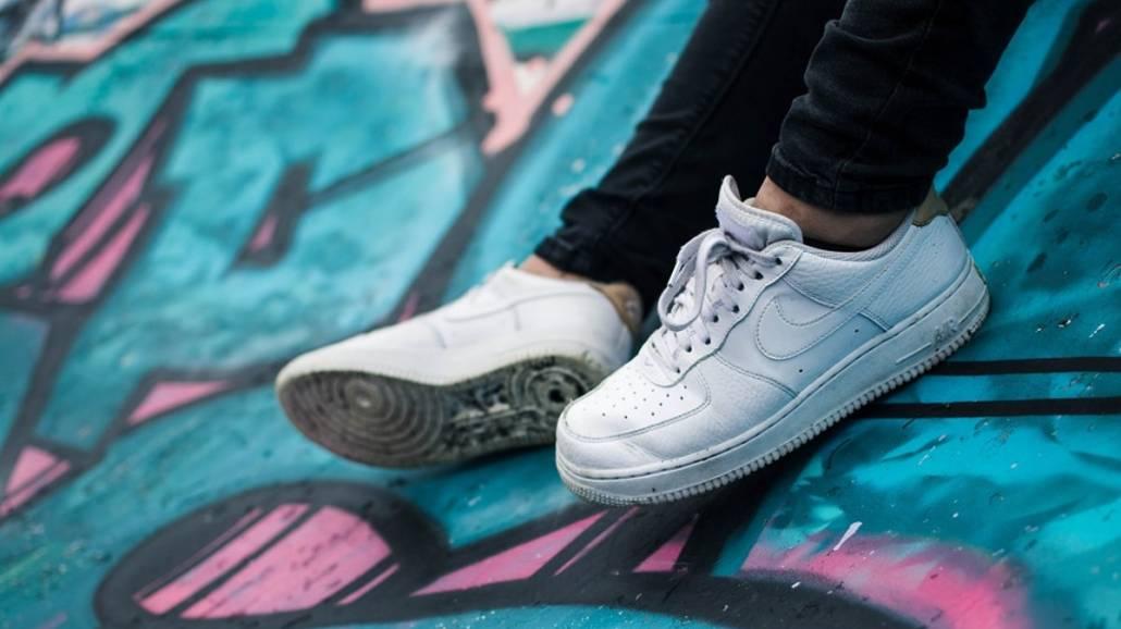 Tanie buty sportowe na studencką kieszeń