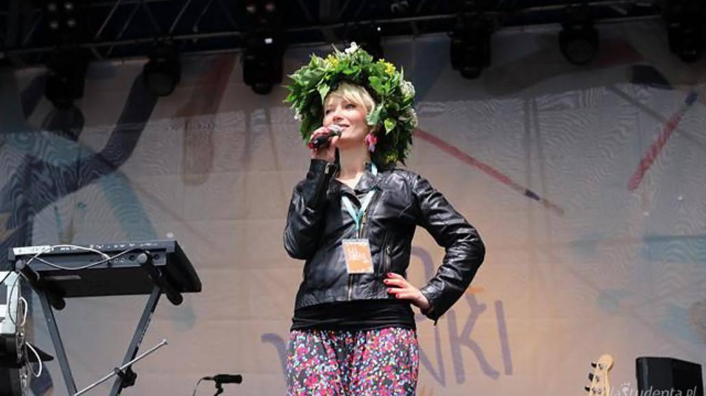 CudaWianki 2015 w Gdyni. Znamy program imprezy [WIDEO]