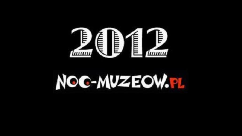 Noc Muzeów 19 maja w całej Polsce