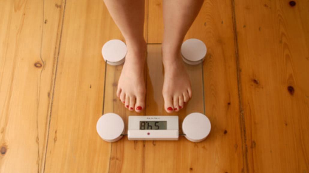 Nadwaga – problem społeczny