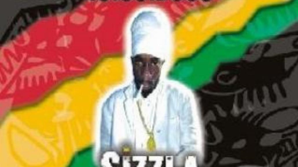 Reggae Juwenalia z Sizzlą