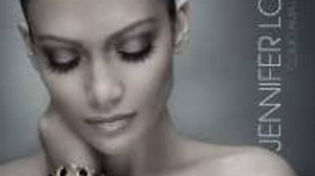 Jennifer Lopez po hiszpańsku