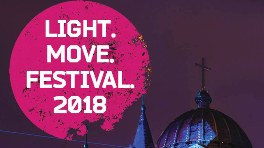 Light.Move.Festival. 201