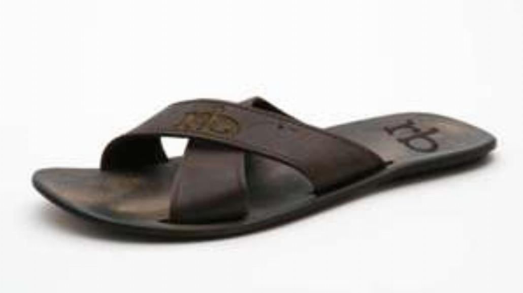 Stylowe buty na sezon wiosna-lato