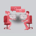 Nie musisz być programistą, aby pracować w IT - jakie studia skończyć, studia IT, praca w branży IT, Stack Overflow
