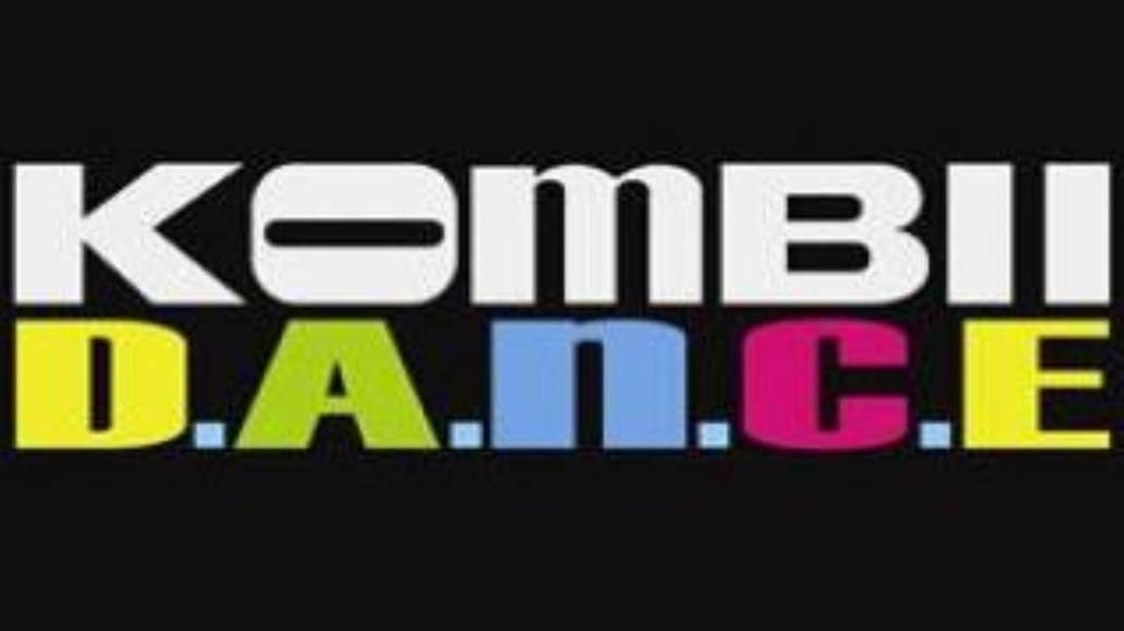 Remiksy Kombii