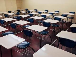 Próbna matura z Operonem 2018/2019 - przedmioty dodatkowe [ARKUSZE I ODPOWIEDZI] - egzamin z przedmiotów dodatkowych Matura 2019 czas trwania matury z Operon egzaminy maturalne WOS