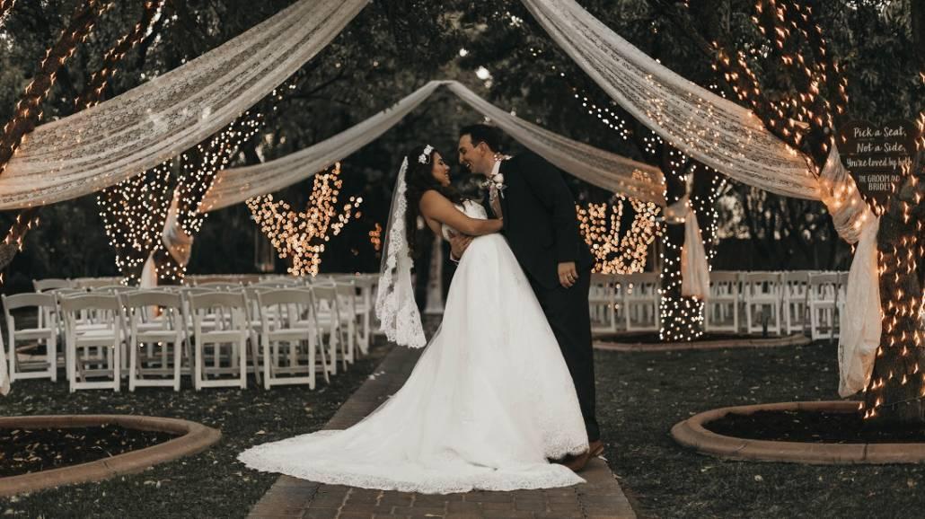 wesele w czasie koronawirusa