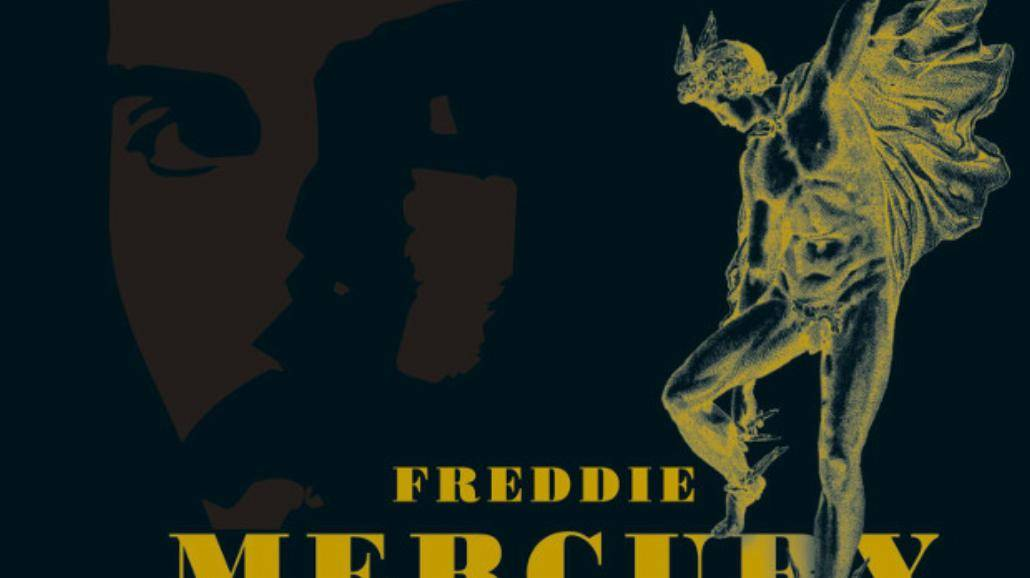 Już niebawem premiera płyty Freddiego Mercurego! [WIDEO]