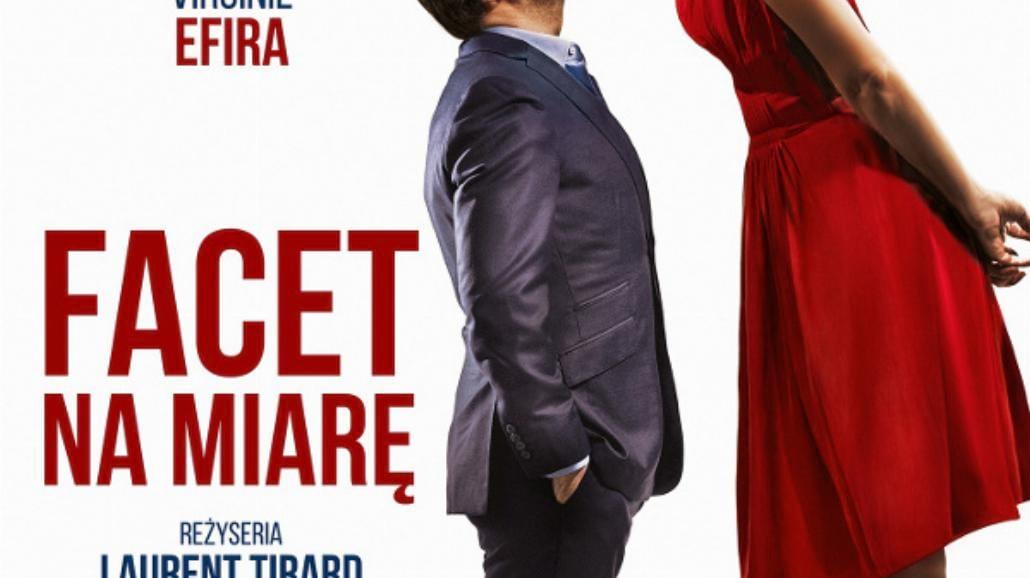 Francuskiej miłości nie mierzy się w centymetrach