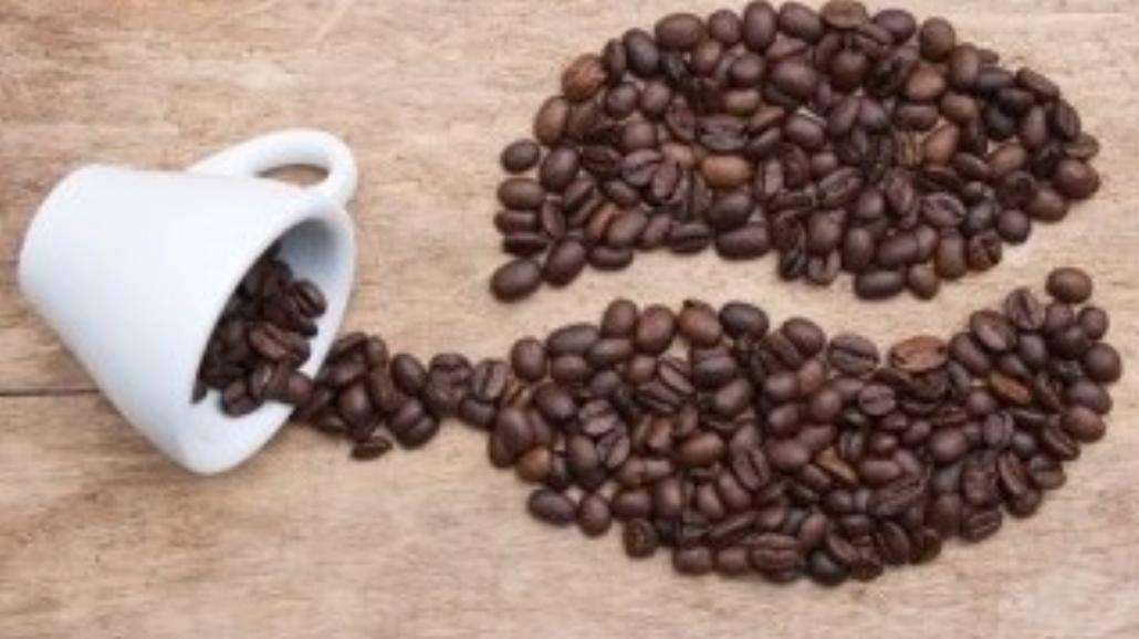 Kawa - przyjaciel czy wróg?