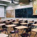 Jakie będą progi punktowe przy rekrutacji do szkół średnich w 2019 roku? - progi punktowe, rekrutacja, szkoły średnie, konkurencja