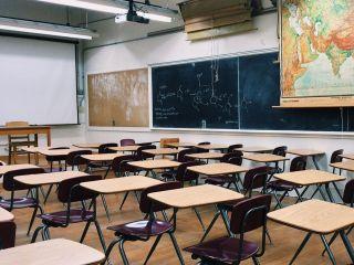 Likwidacja gimnazjów: pojawiły się problemy z absolwentami szkół branżowych I stopnia - reforma edukacji, MEN, szkoła branżowa, absolwenci, pracownik młodociany