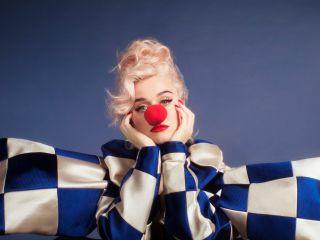 """Katy Perry ogłasza szczegóły płyty """"Smile"""" - album, premiera, 2020, piosenki, klip, teledysk"""