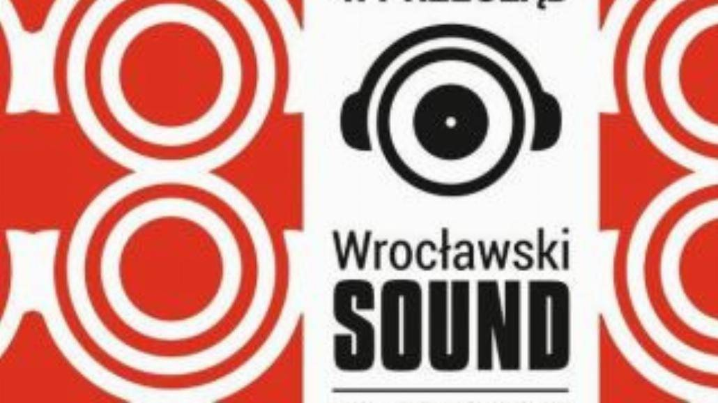 Ogłoszono program 4. Wrocławskiego Soundu!