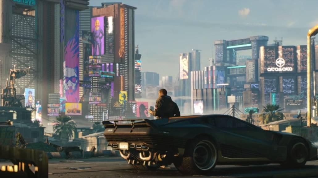 Zobacz najwaÅźniejsze dane na temat rynku gier wideo w 2018 roku!
