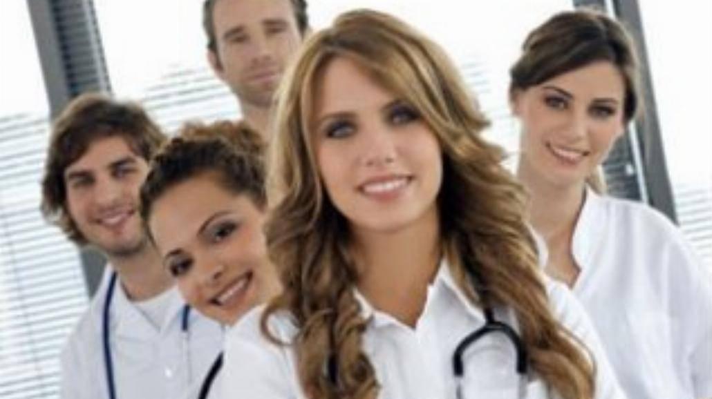 Kierunki medyczne z amerykańską akredytacją