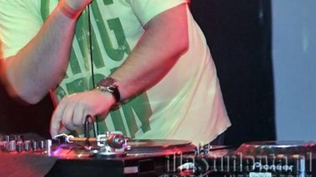 DJ Kut-O i DJ Creon - co ich łączy?