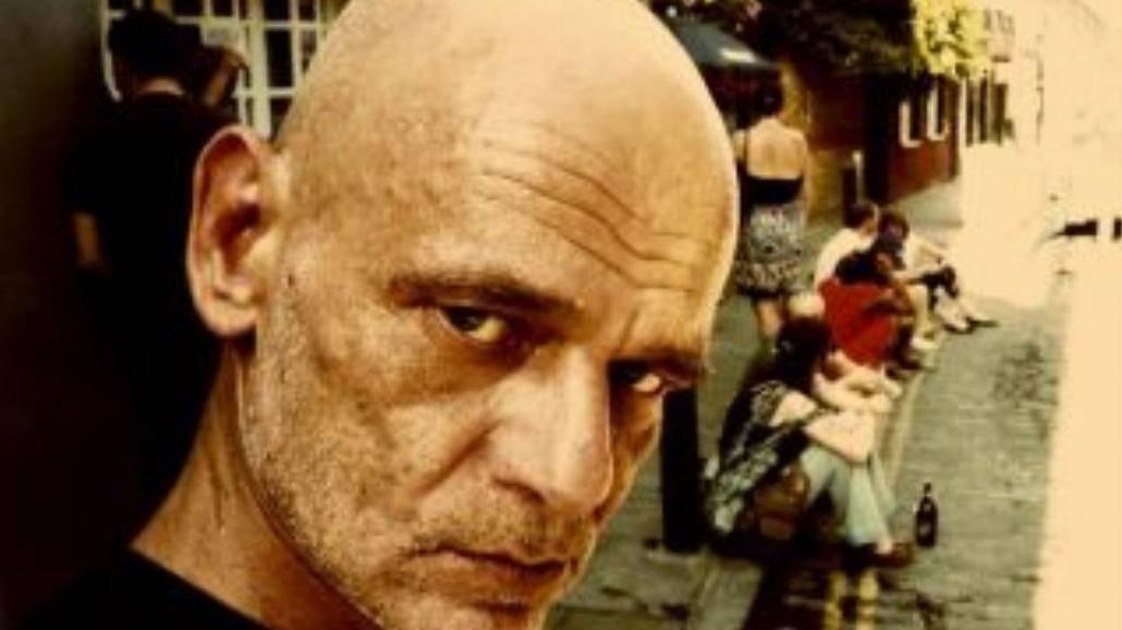 Robert Brylewski: Punkowcy powinni dużo czytać