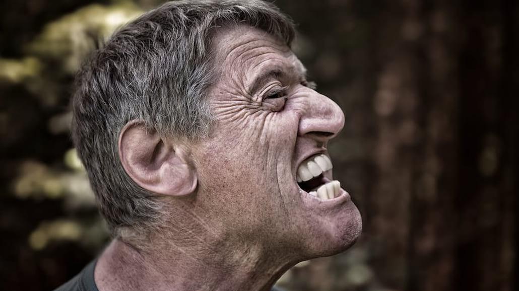 Co zrobić, gdy boli ząb?