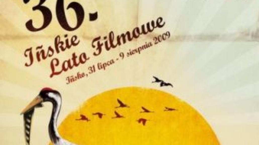 Rusza Iński Festwal Filmowy