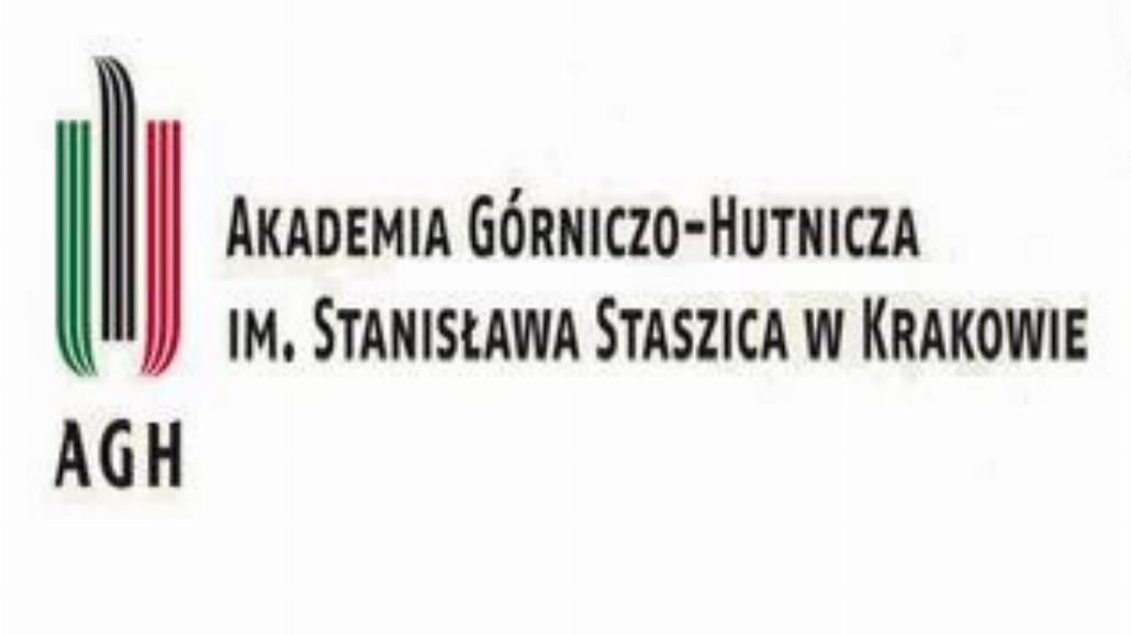 Kraków stolicą fizyków