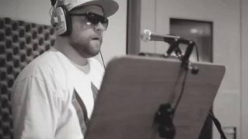 Pawbeats feat. Tede - To tylko muzyka (WIDEO)
