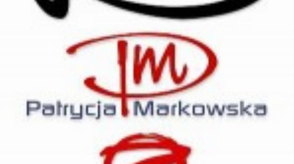 Perfect, Oddział Zamknięty,Markowska w Stodole