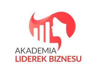 Nadchodzi II edycja Akademii Liderek Biznesu! - warszaty, nabór, projekt, program, zakres
