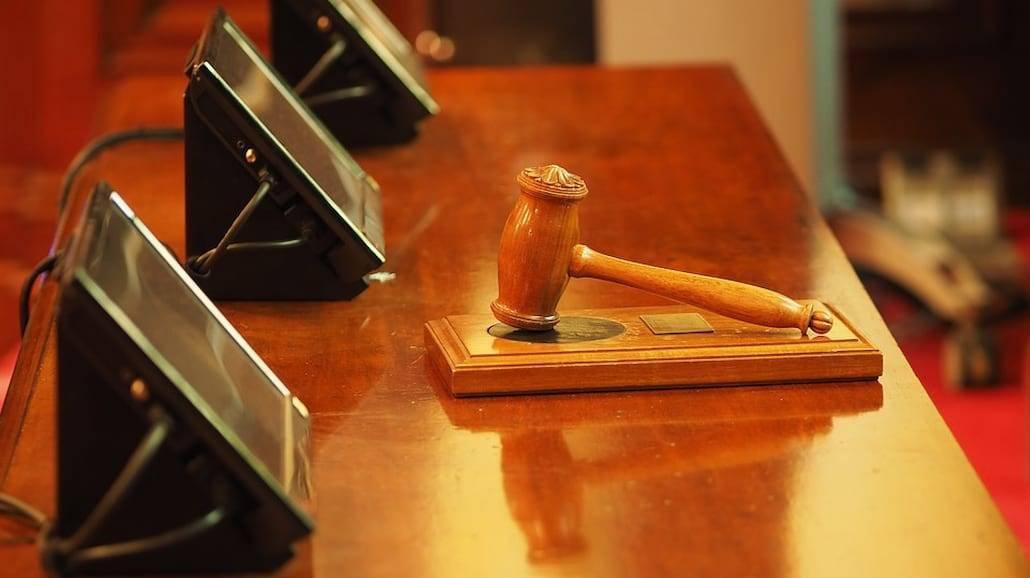 Najbardziej bulwersujące wyroki polskich sądów