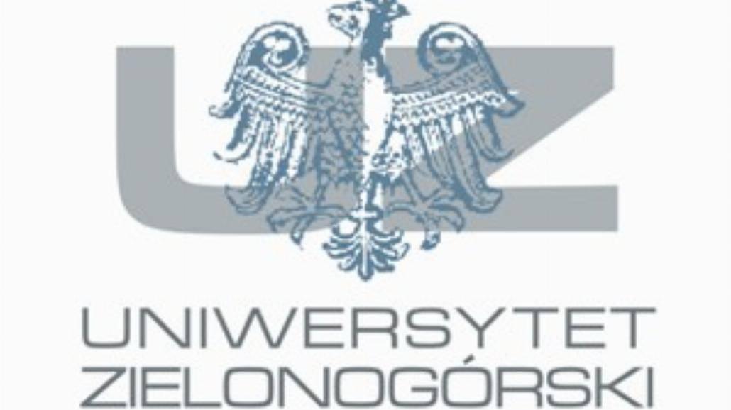 Zimowa rekrutacja na UZ