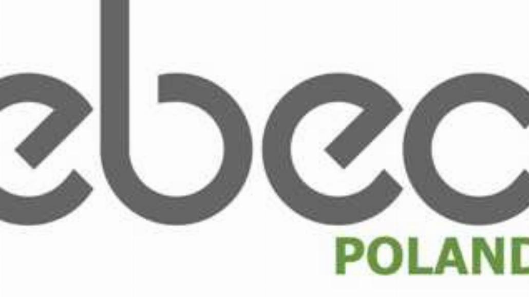 Konkurs Inżynierski EBEC Poland